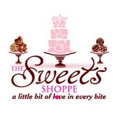 sweetsshoppe