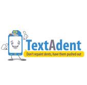 textadent