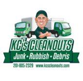 kccleanouts
